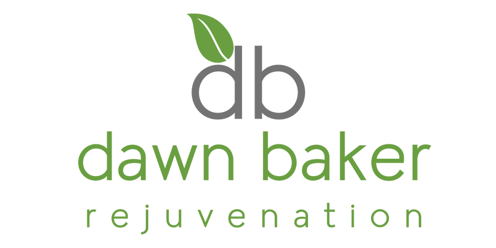 dawn baker rejuvenation